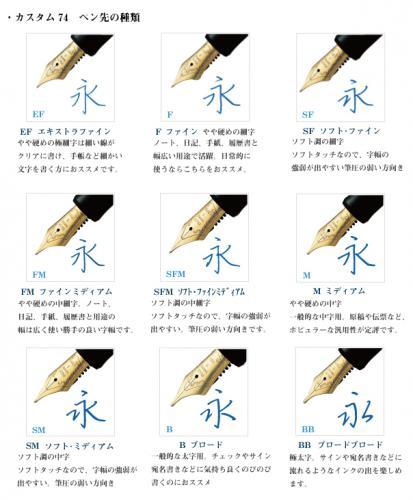 pilt-custom74-4.jpg