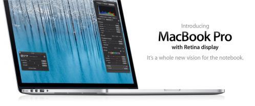 promo_lead_macbook_pro.jpg