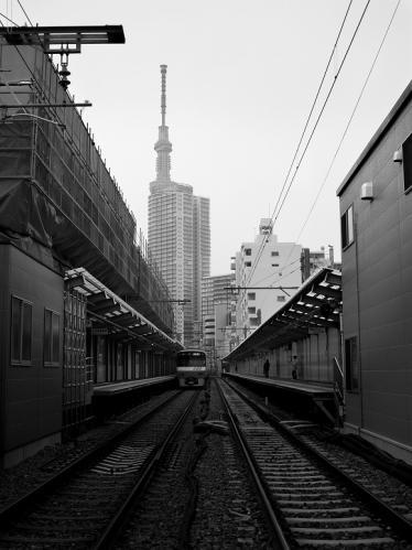 sasaki_keita_10.jpg