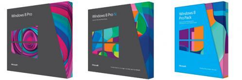 windows8propakage.jpg