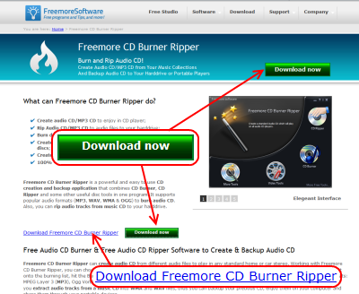 Freemore_CD_Burner_Ripper02.png