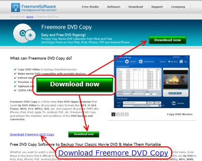 Freemore_DVD_Copy02.png