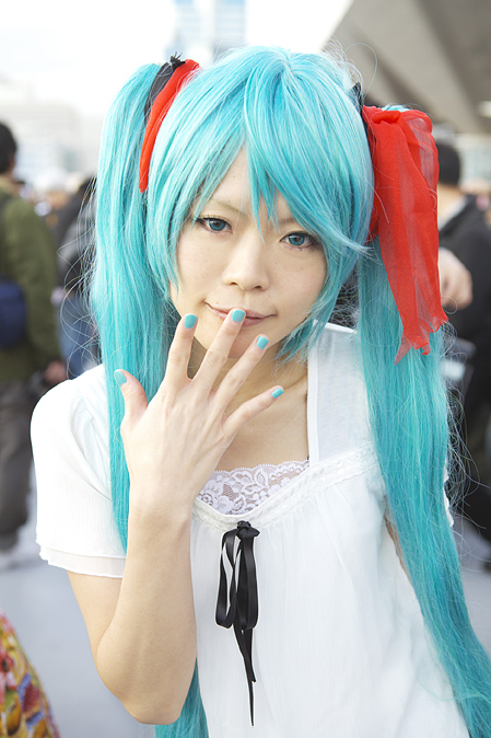 miku64c.jpg