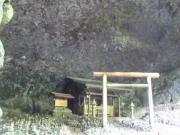 DSC00142_20120623003841.jpg