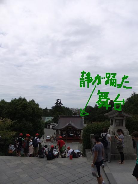 DSCF0199_1.jpg