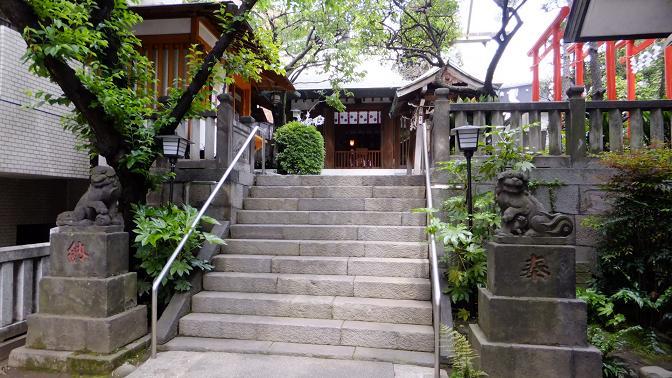 天祖神社2