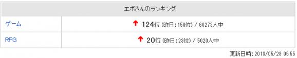 エ・のDQ10 プレイ日記帳 FC2 BLOG 管理ページ