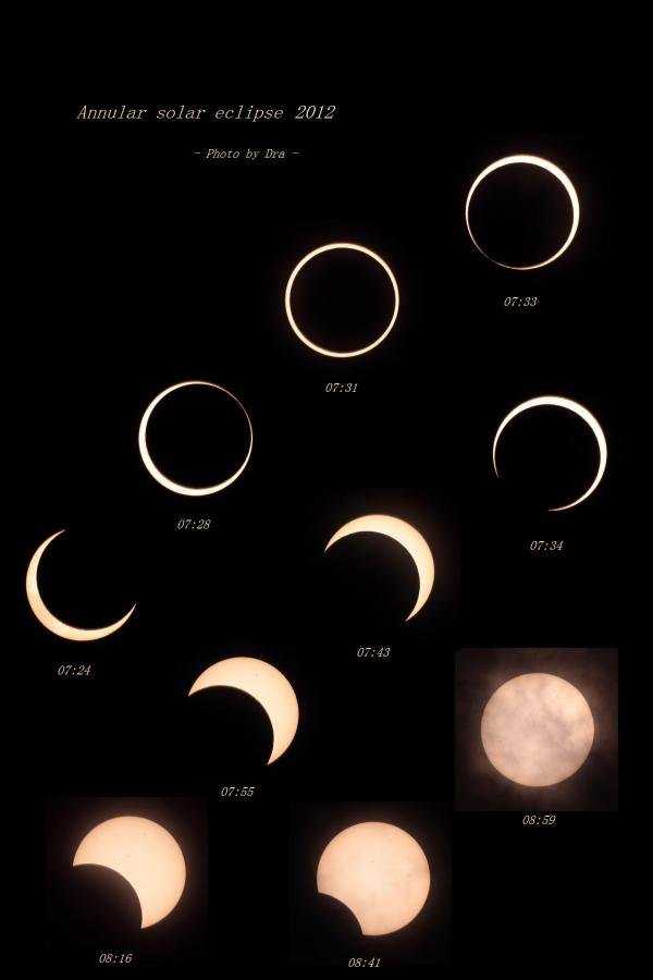 金環日食2012a