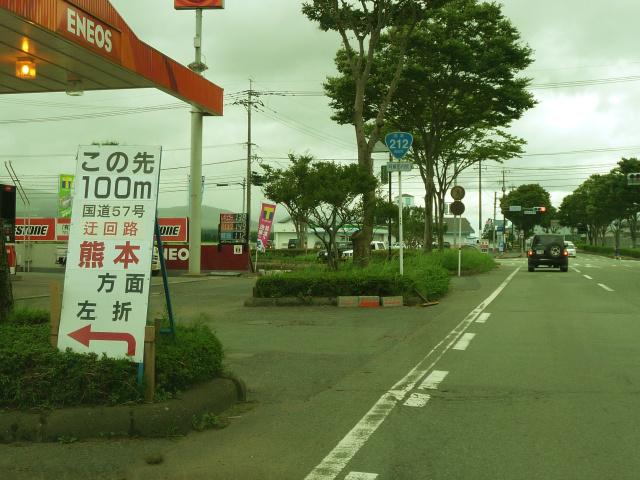 20120802-2.jpg