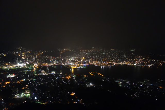 20121223-2.jpg