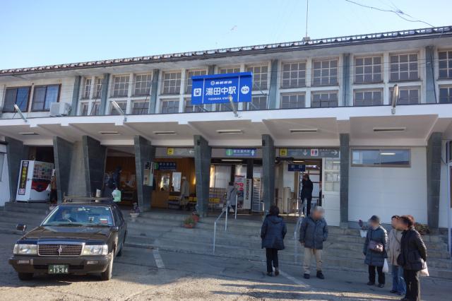 20130113-3.jpg