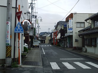 kaizu3.jpg