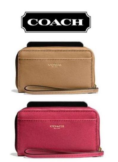 coach01.jpg
