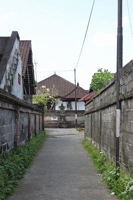 2012 038