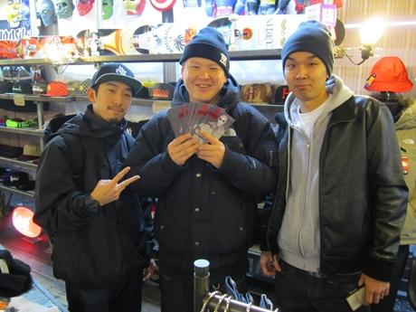 IMG_28092012_easter_kashiwa_easterkashiwa.jpg