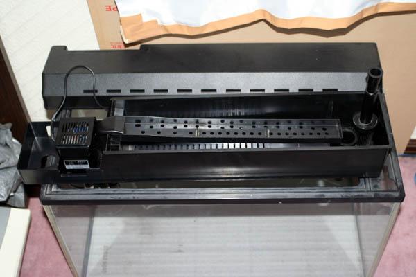 140110-4.jpg