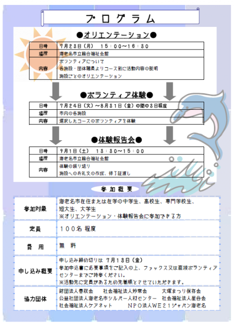 2012070609225059a.png