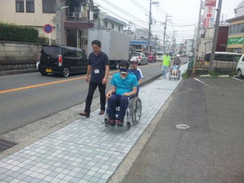 地域福祉課012②縮小