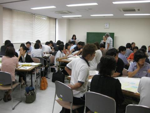 地域福祉課015①縮小