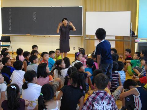 地域福祉課024①縮小