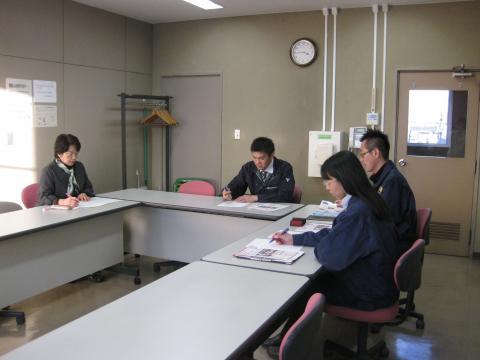 地域福祉課065①縮小