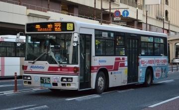 DSC_0667k.jpg