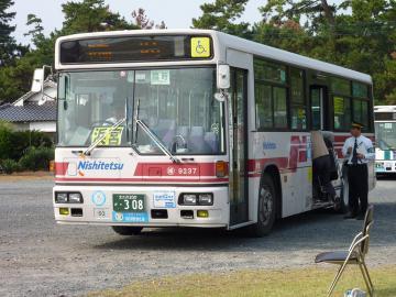hamamiya1k.jpg