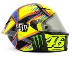 Rossi 2013 04