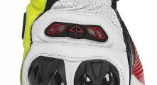 gp-tech-glove-blk-wht-red-fluo-499x270.jpg