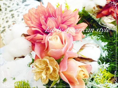 009_20121219115323.jpg