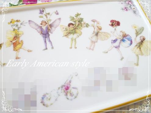 010_20121217113233.jpg
