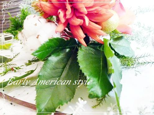 010_20121219115534.jpg