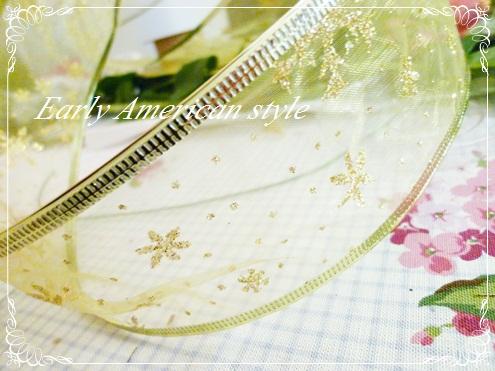 011_20121219120500.jpg