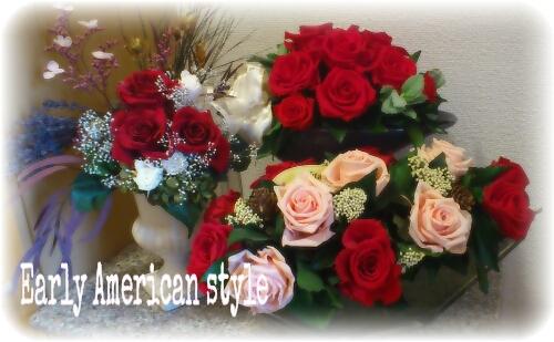 PicsArt_1340779890908.jpg