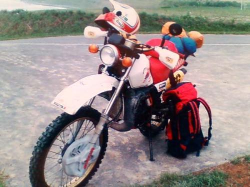 F1001048.jpg