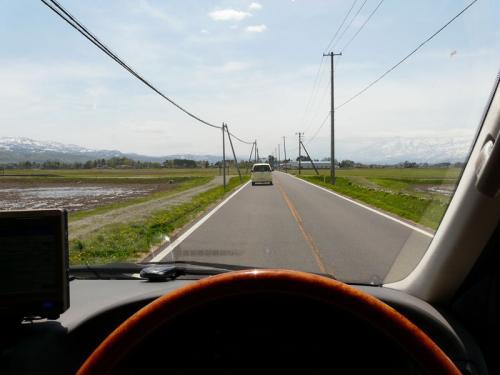P1220067.jpg