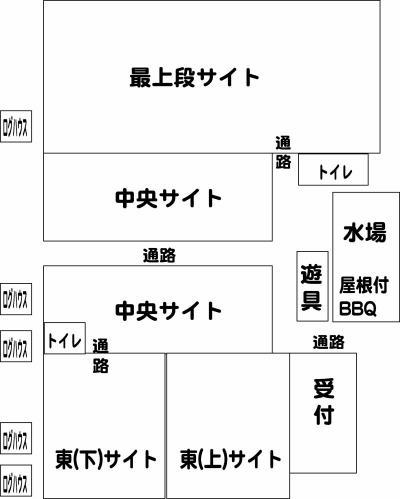 kyaki.jpg