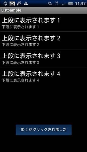 image002 (7)