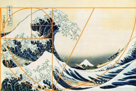 hokusai2_1.jpg