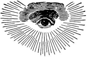 282px-MasonicEyeOfProvidence.jpg