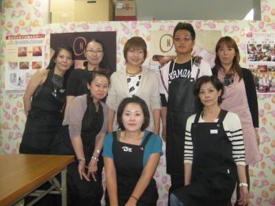 IMG_4963_convert_20121021171246.jpg