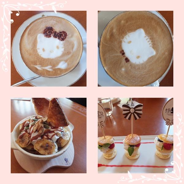 26-11キティちゃんカフェ3