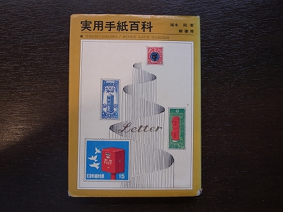 20130616 (4)
