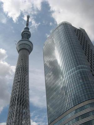 2011蟷エ・呎怦繧ケ繧ォ繧、繝・Μ繝シ_convert_20120522164306