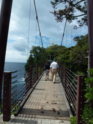城ヶ崎吊り橋③ 6・17204