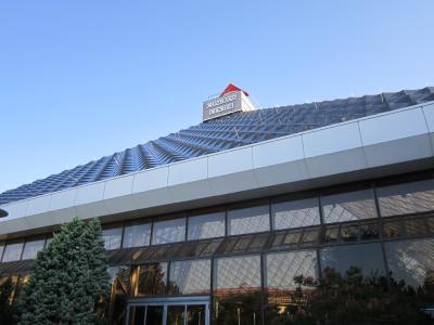イベントホテル ピラミッド①-1 7・23