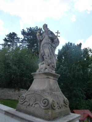 テルチ像 7・26