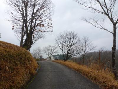 歌瀬冬景色① 12・16