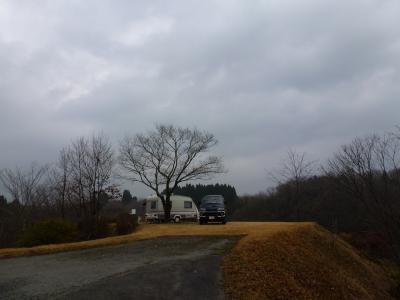 歌瀬冬景色② 12.16