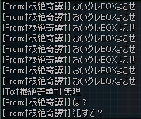 f450e839e534b2e7b26a6ad9dfaf4802.png